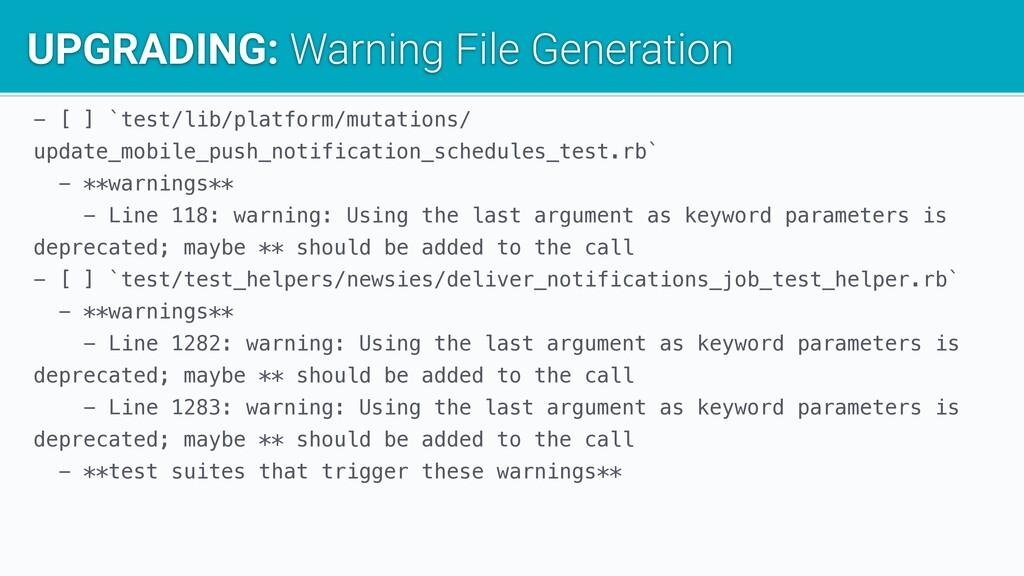 - [ ] `test/lib/platform/mutations/ update_mobi...