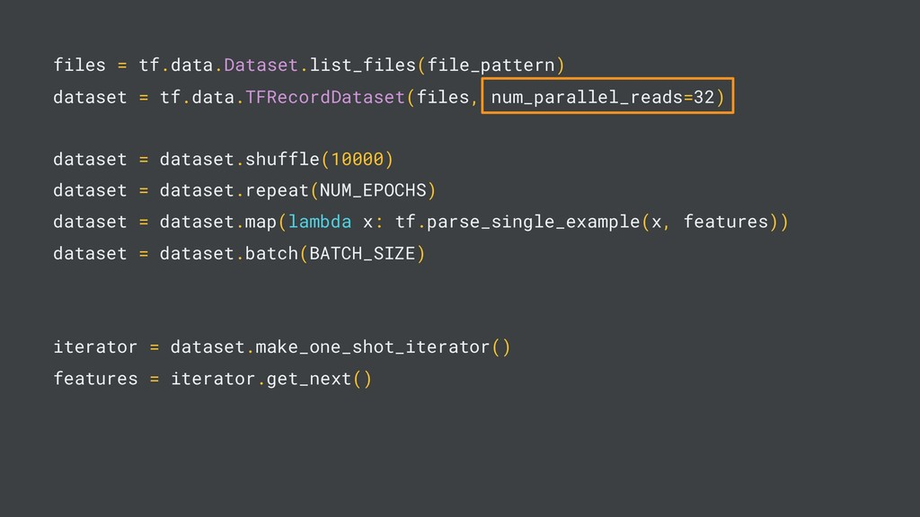 files = tf.data.Dataset.list_files(file_pattern...