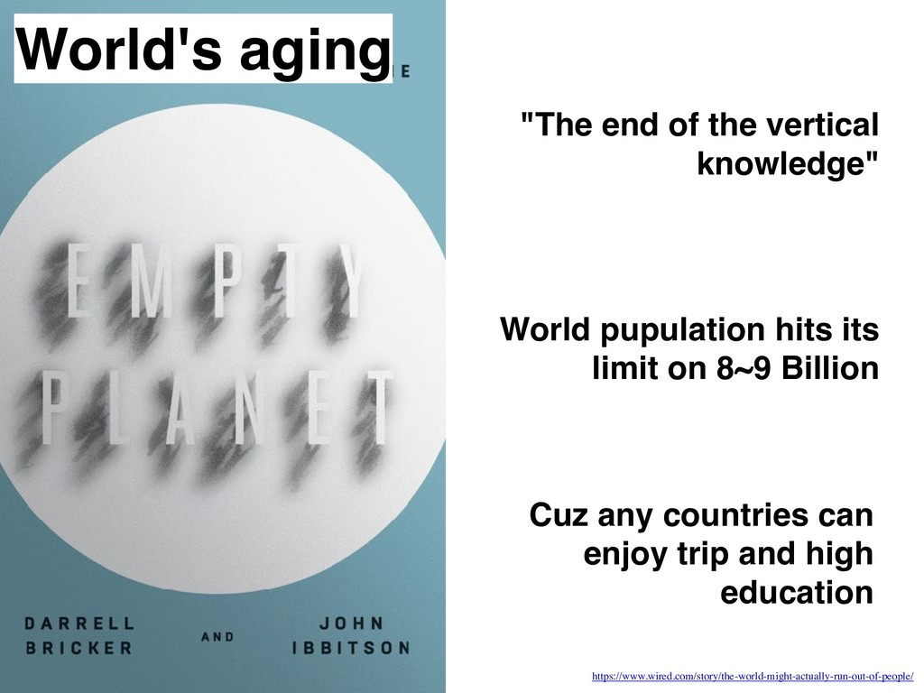 World's aging https://www.wired.com/story/the-w...