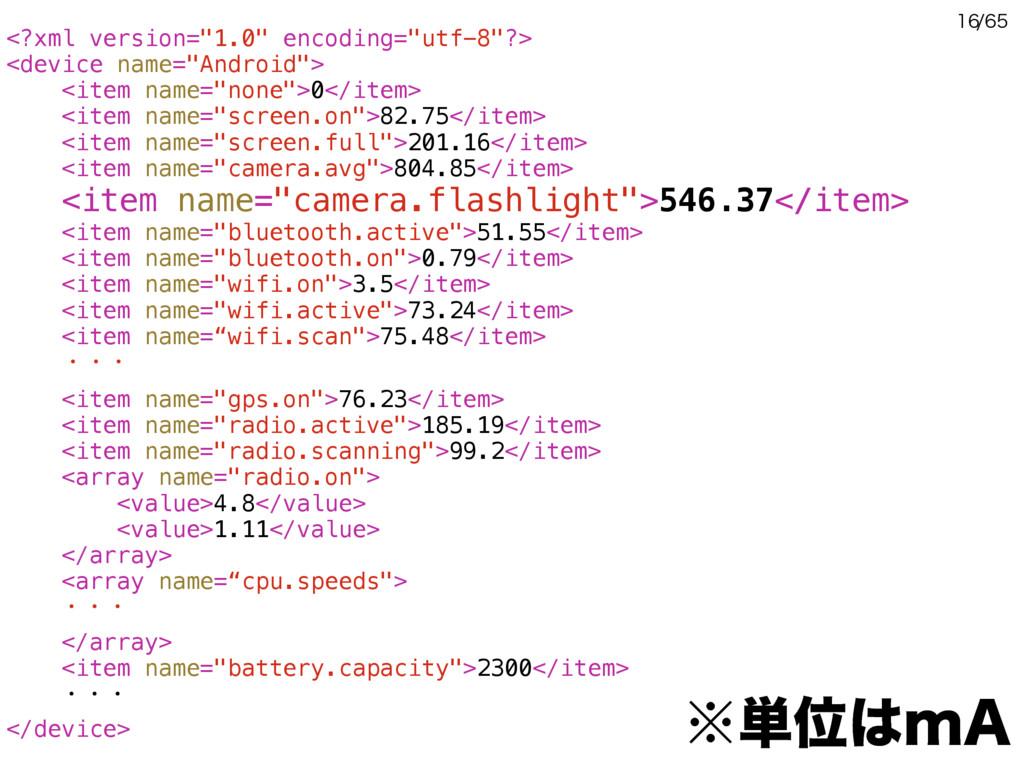 "<?xml version=""1.0"" encoding=""utf-8""?> <device ..."