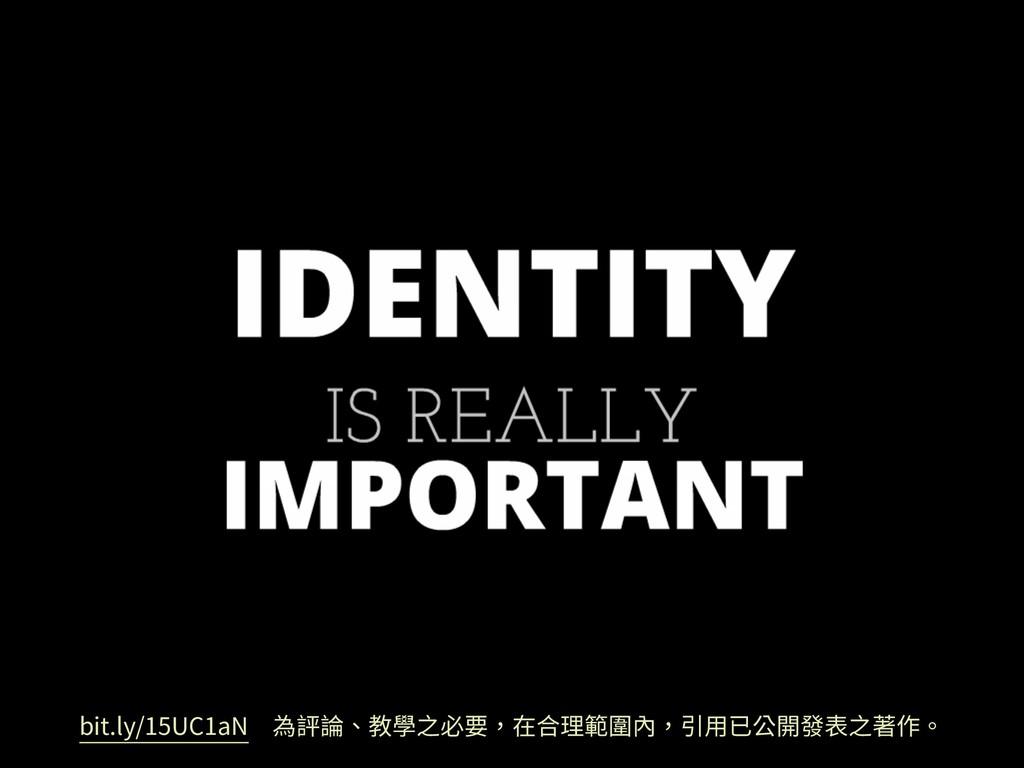 prezi.com/ubhhrado3yeg/identity-ideas-matter-co...