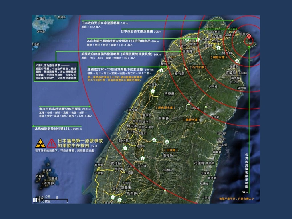 zh.taiwannuclear.wikia.com/wiki/Main_Page