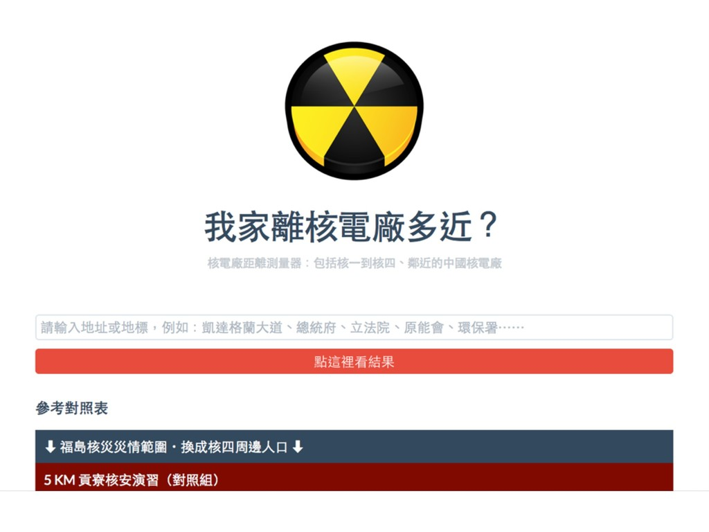 blog.baagic.com/nukes