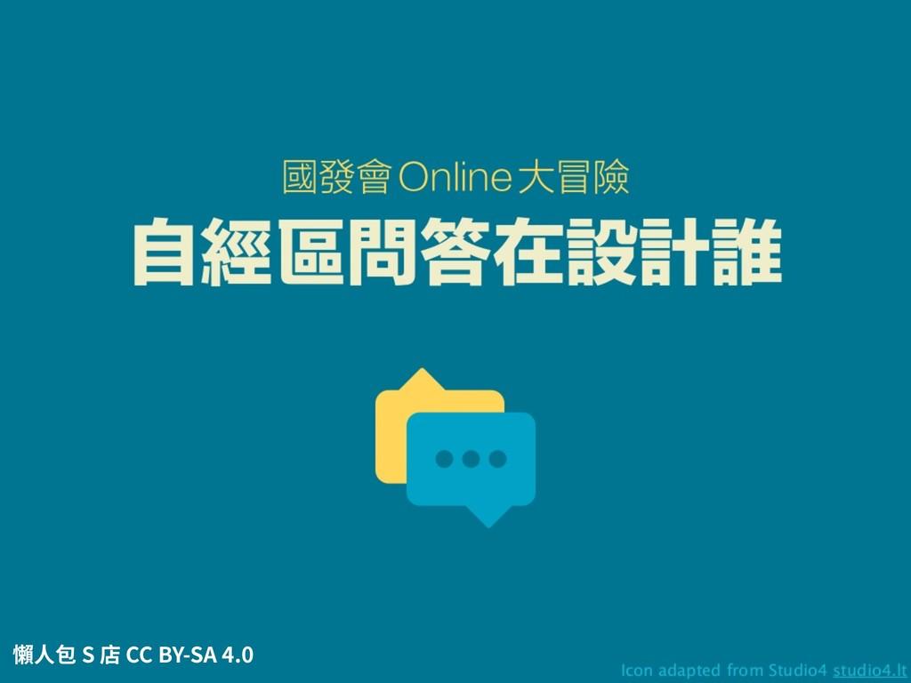 https://www.google.com/url? sa=i&rct=j&q=&esrc=...