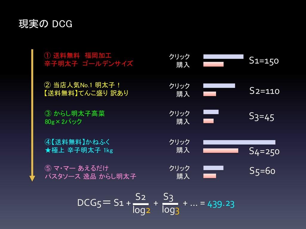 現実の DCG ① 送料無料 福岡加工 辛子明太子 ゴールデンサイズ ② 当店人気No.1 明...