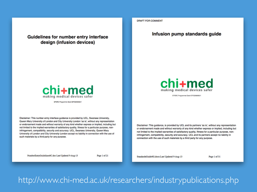 http://www.chi-med.ac.uk/researchers/industrypu...
