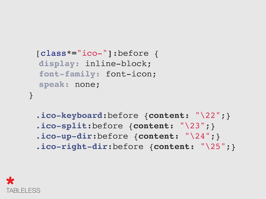 "[class*=""ico-""]:before { display: inline-block;..."