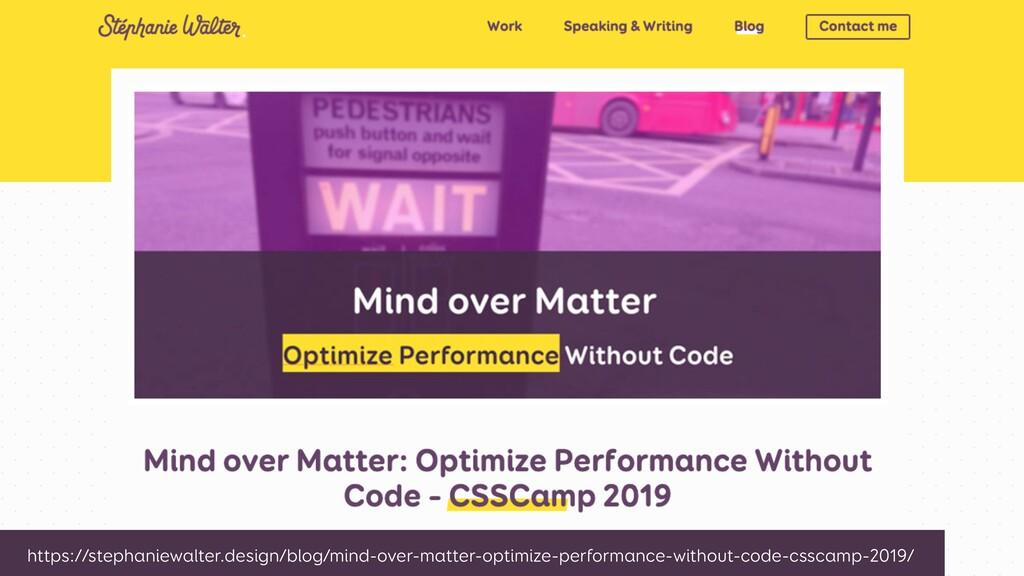 https://stephaniewalter.design/blog/mind-over-m...