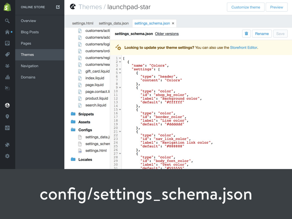 config/settings_schema.json