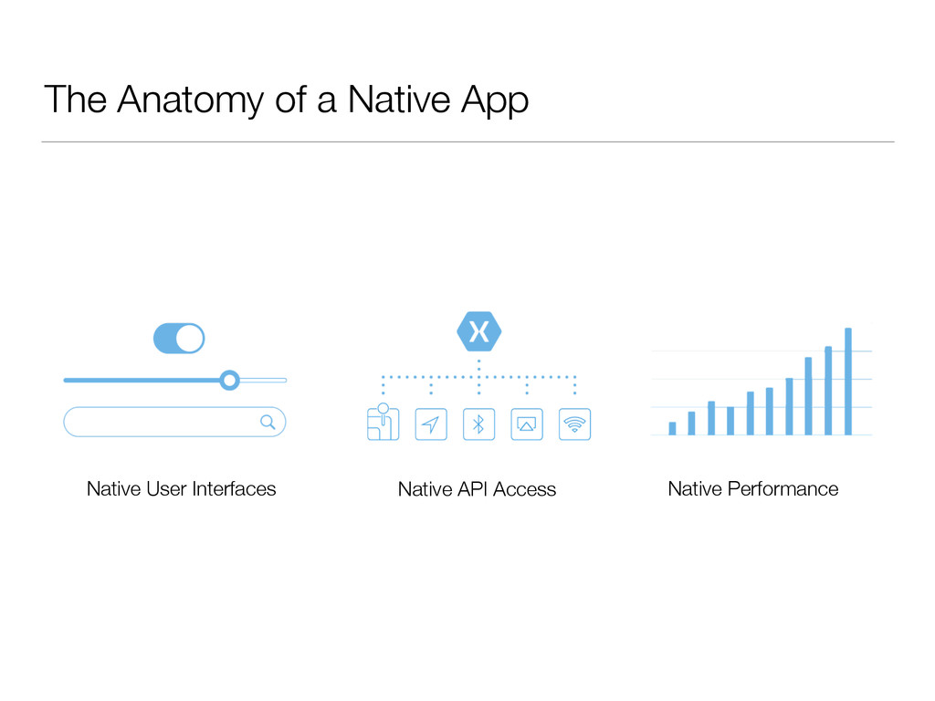 The Anatomy of a Native App Native User Interfa...