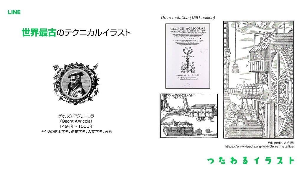 De re metallica (1561 edition) ήΦϧΫ ɾ ΞάϦʔίϥ ʢ(...
