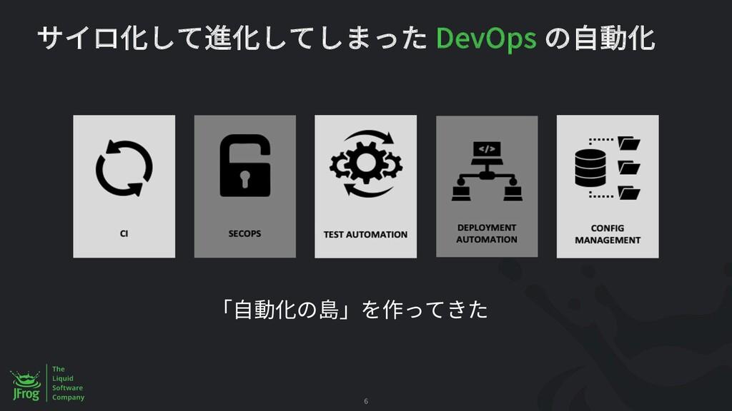 DevOps 6
