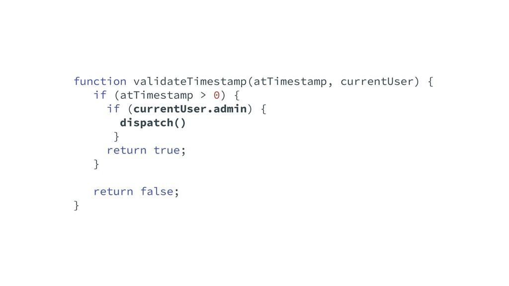 function validateTimestamp(atTimestamp, current...