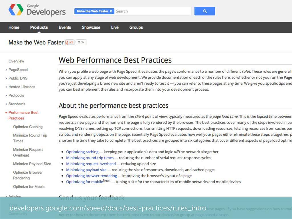 developers.google.com/speed/docs/best-practices...