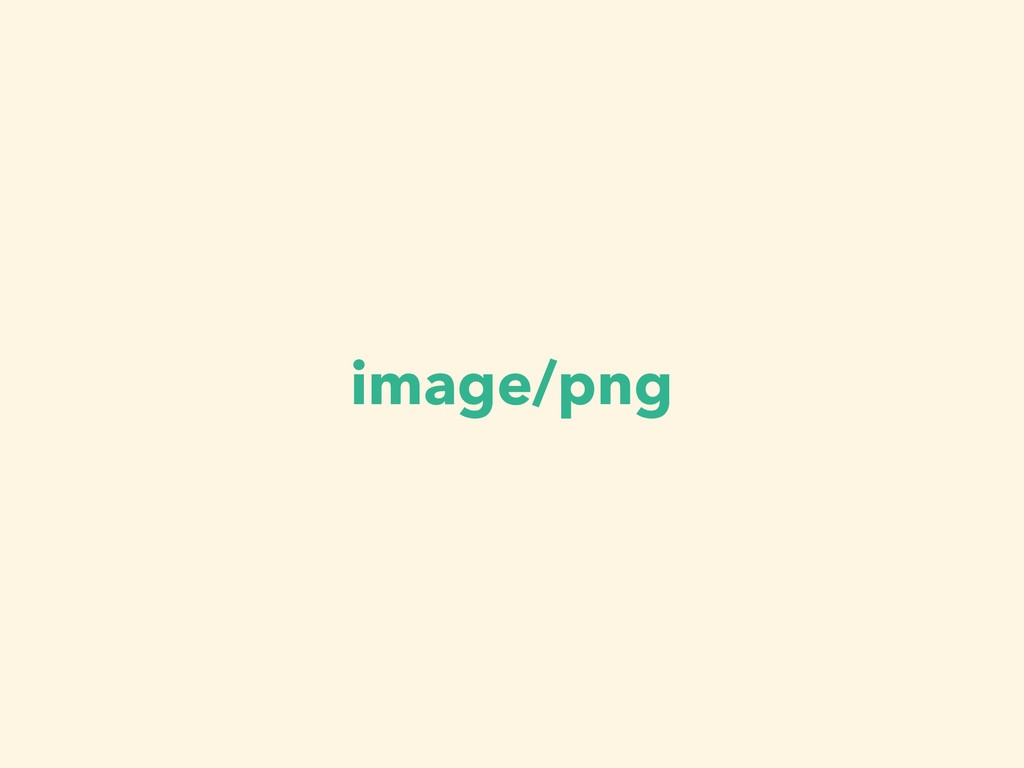 image/png