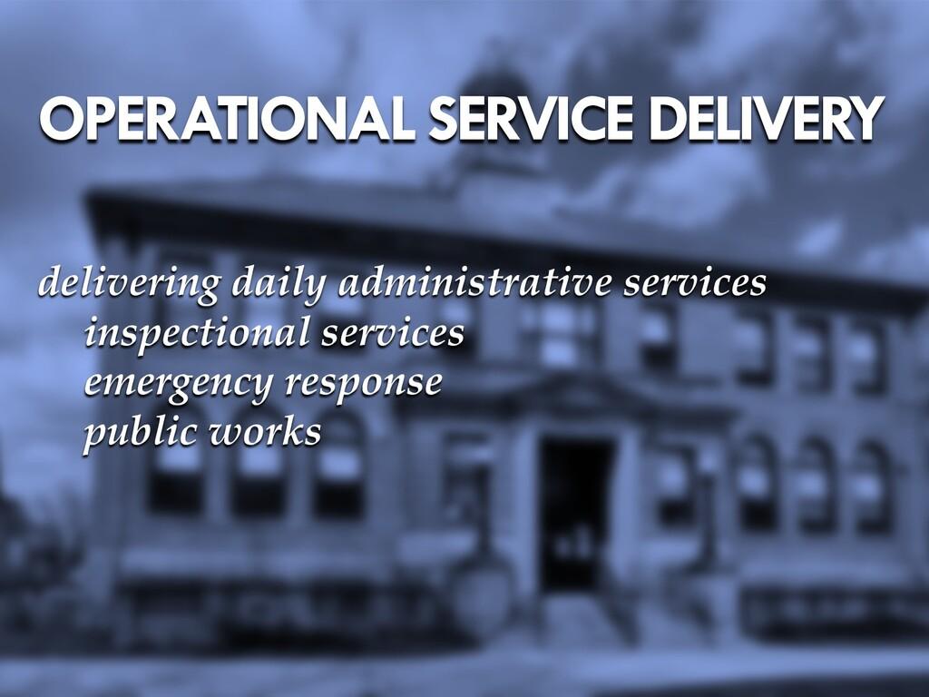 mapc.ma/winthrop2030 1 OPERATIONAL SERVICE DELI...