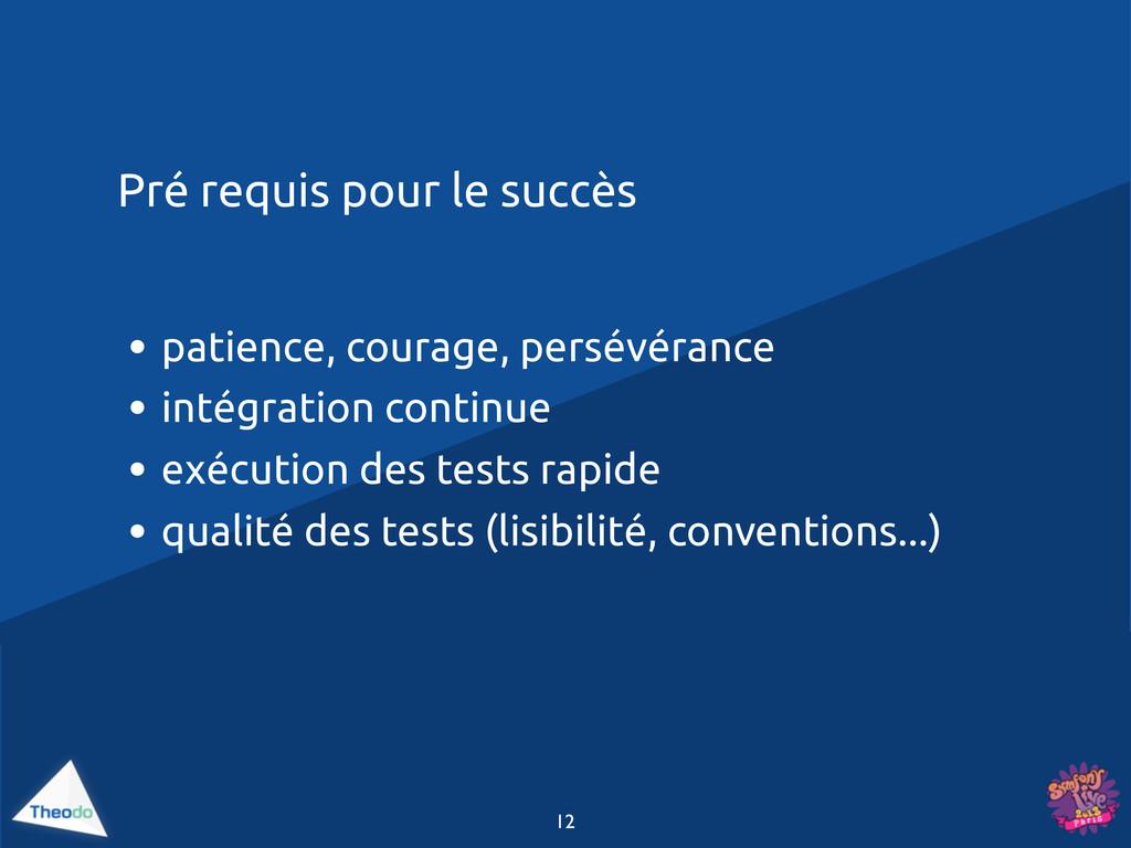 12 • patience, courage, persévérance • intégrat...