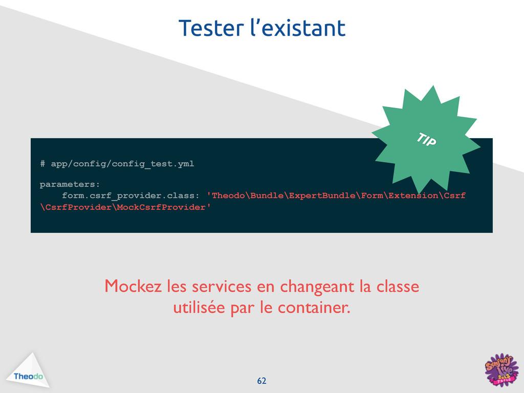 # app/config/config_test.yml parameters: form.c...