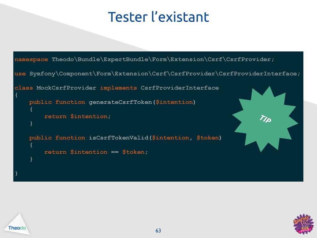 namespace Theodo\Bundle\ExpertBundle\Form\Exten...