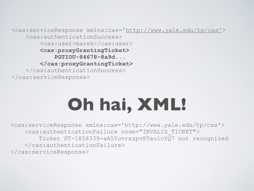 <cas:serviceResponse xmlns:cas='http://www.yale...