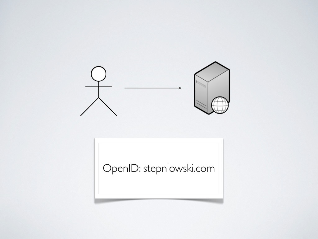 OpenID: stepniowski.com