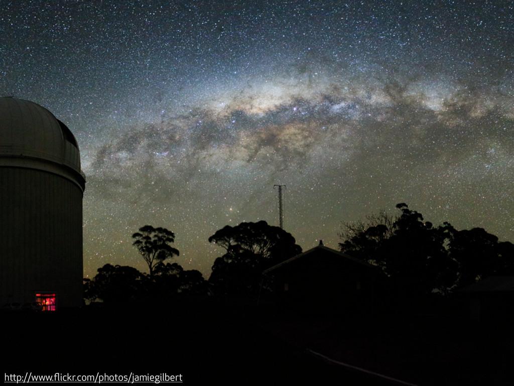 http://www.flickr.com/photos/esoastronomy/ http:...