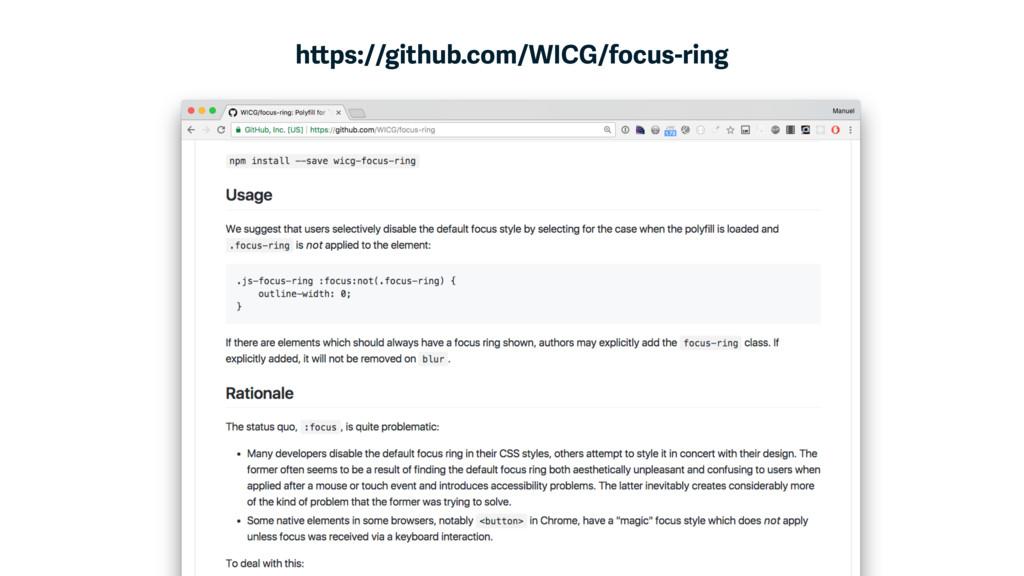 https://github.com/WICG/focus-ring