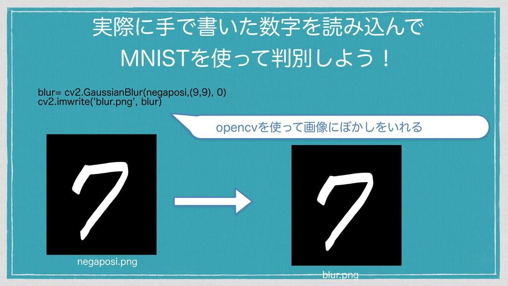 CMVSDW(BVTTJBO#MVS OFHBQPTJ    DW...