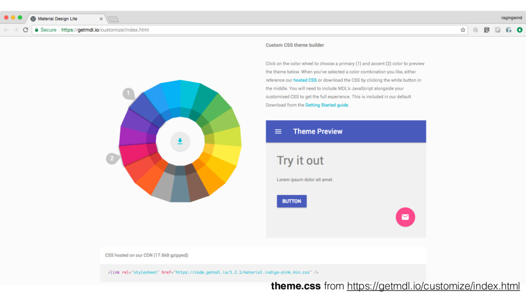 theme.css from https://getmdl.io/customize/inde...