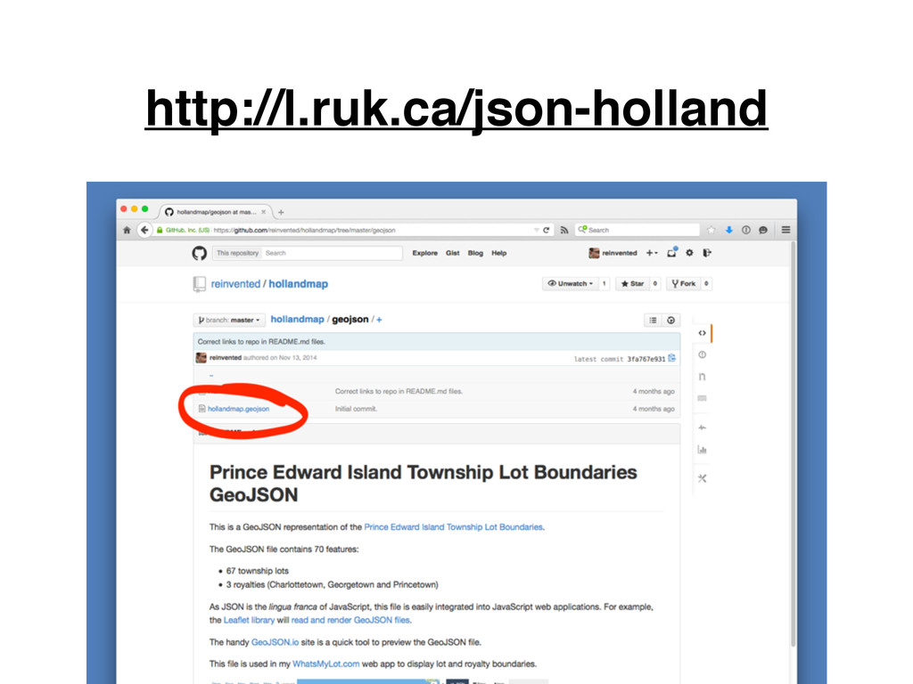 http://l.ruk.ca/json-holland