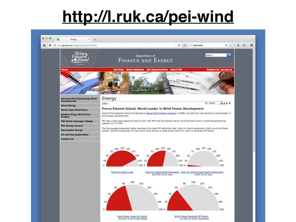 http://l.ruk.ca/pei-wind