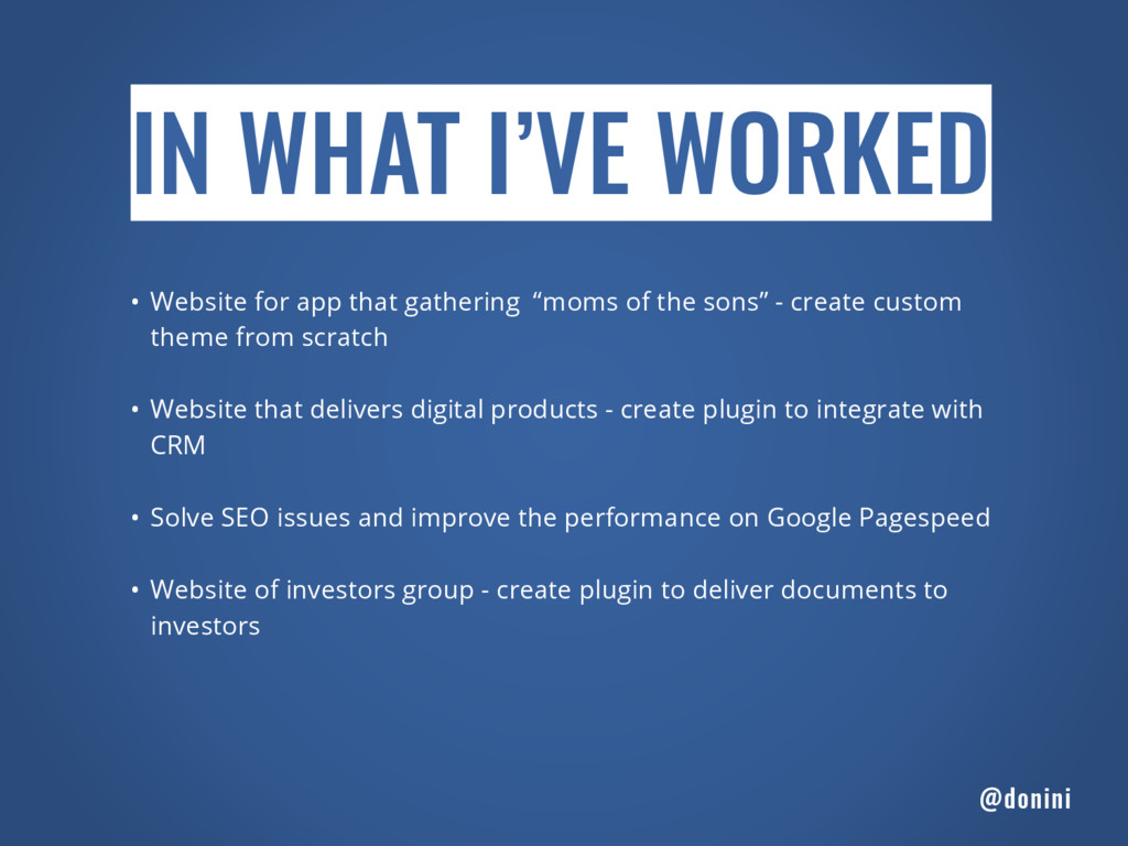 """• Website for app that gathering """"moms of the s..."""