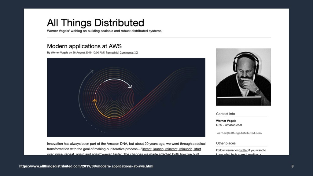 https://www.allthingsdistributed.com/2019/08/mo...