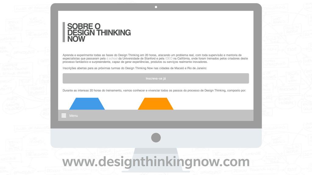 www.designthinkingnow.com