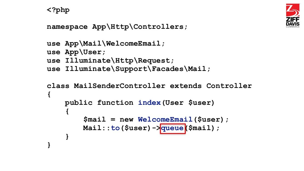 <?php namespace App\Http\Controllers; use App\M...