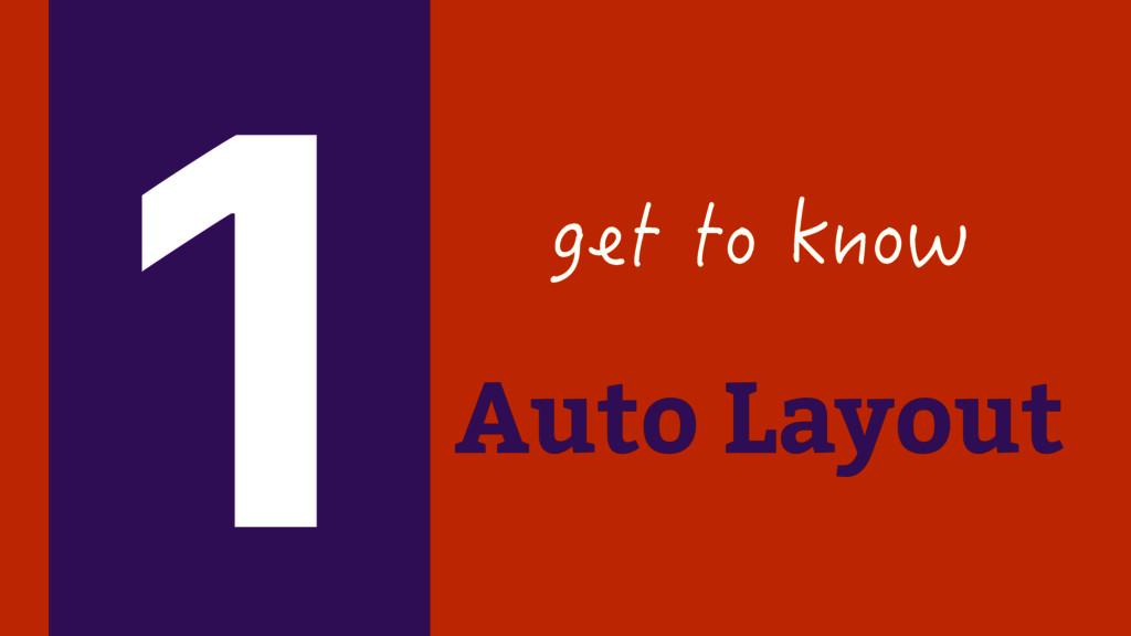 Auto Layout IGVVQMPQY 1
