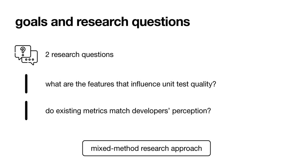 goals and research questions 2 research questio...