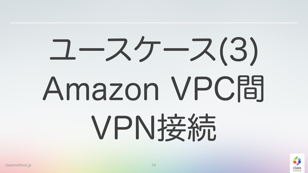 "54 Ϣʔεέʔε   ""NB[PO71$ؒ 71/ଓ classmethod.jp"
