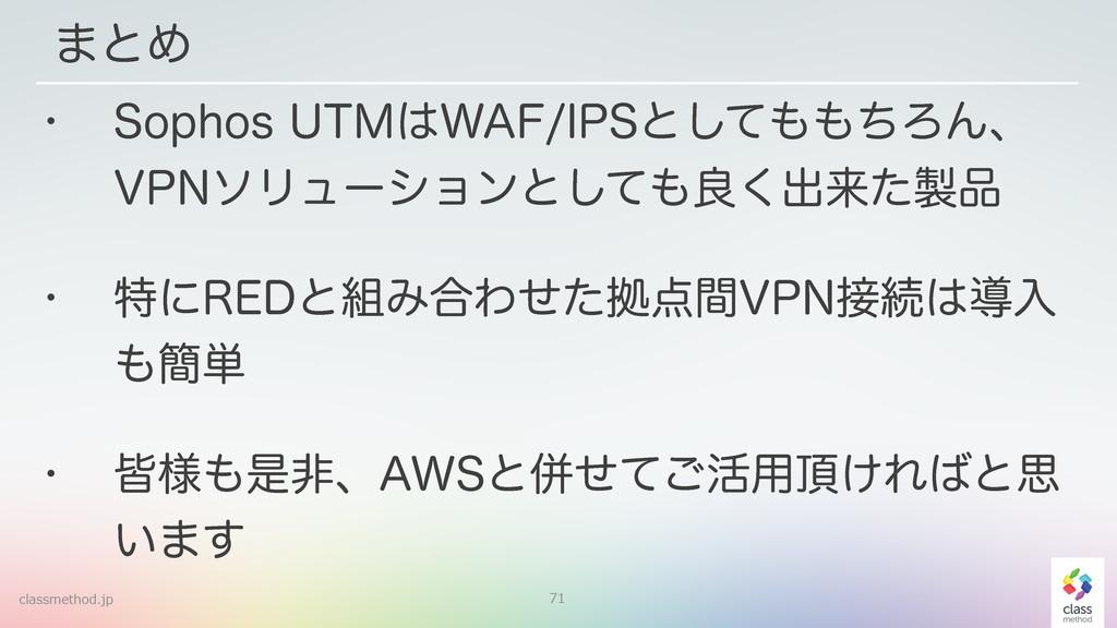 """71 w 4PQIPT65.8""""'*14ͱͯͪ͠ΖΜɺ 71/ιϦϡʔγϣϯͱͯ͠..."""