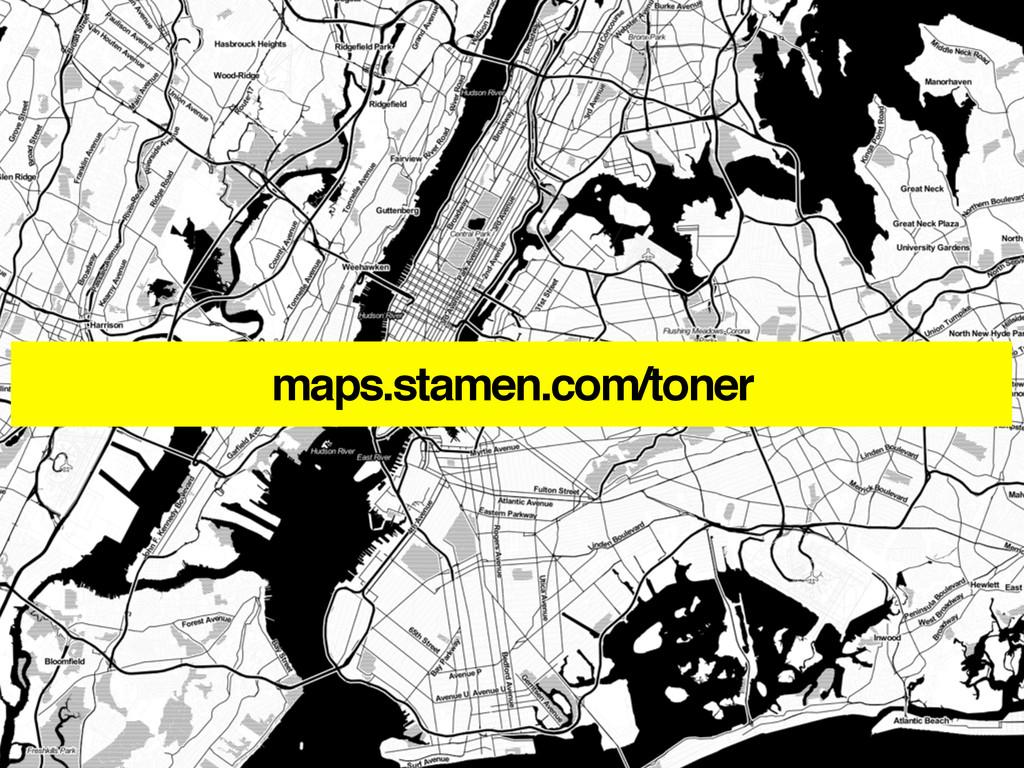 maps.stamen.com/toner