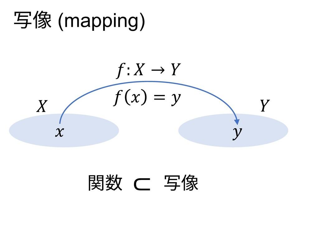 "⫝⥼ (mapping) ! "" #: % → ' % ' # ! = "" ꞊丗 ⊂ ⫝⥼"
