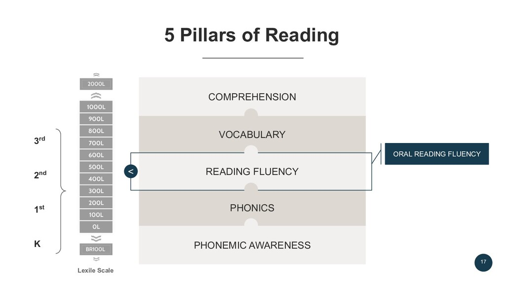 17 5 Pillars of Reading PHONEMIC AWARENESS PHON...