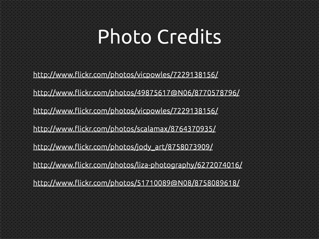 "http://www.""ickr.com/photos/vicpowles/722913815..."