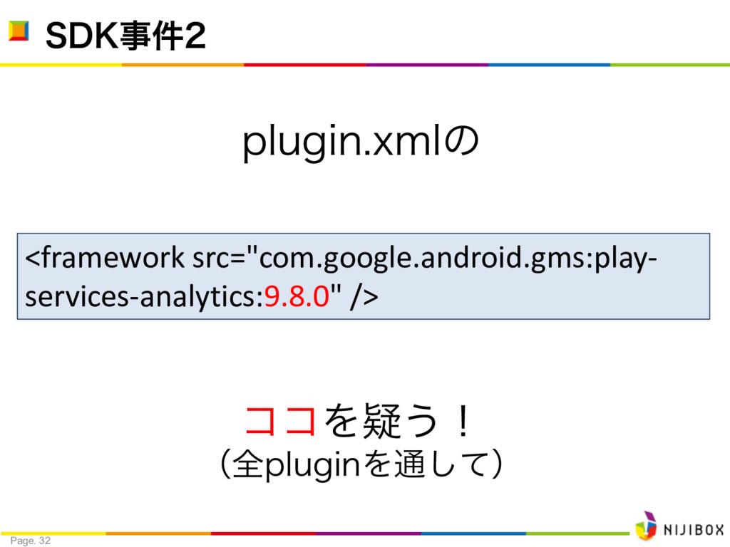 "Page. 32 4%,݅ QMVHJOYNMͷ <framework src=""com..."