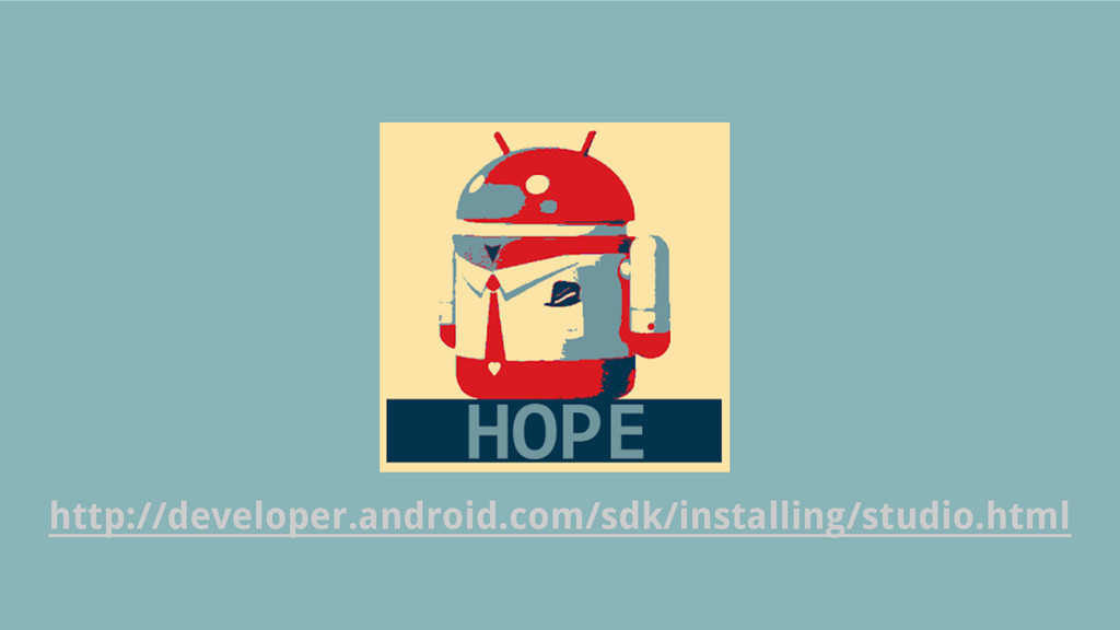 http://developer.android.com/sdk/installing/stu...