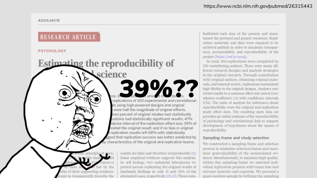 39%?? https://www.ncbi.nlm.nih.gov/pubmed/26315...
