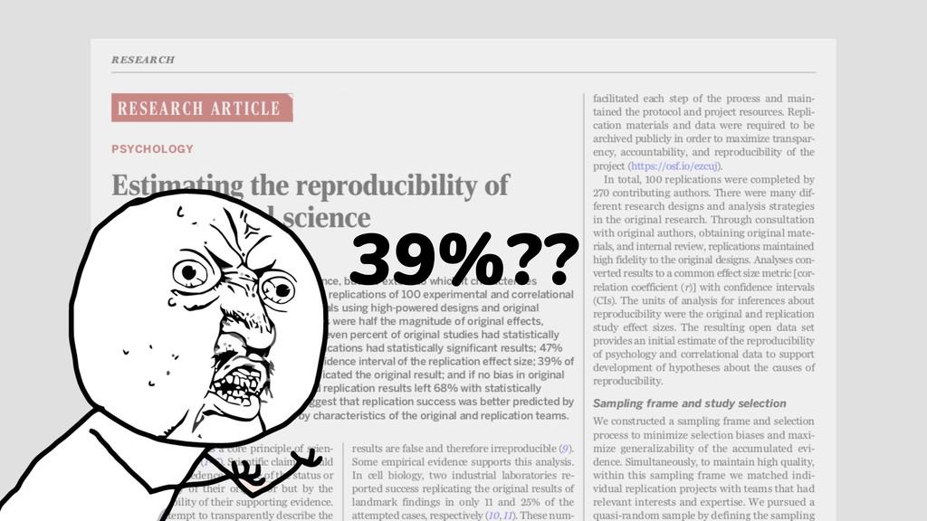 39%??