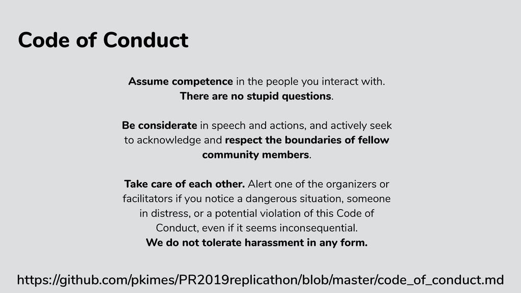 Code of Conduct https://github.com/pkimes/PR201...