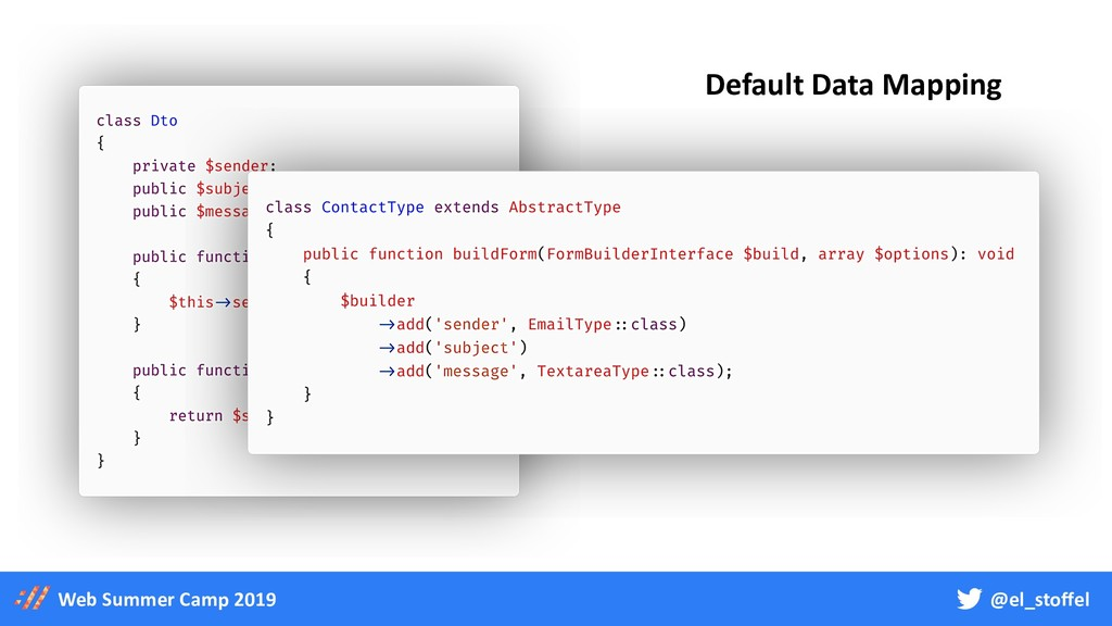 @el_stoffel Web Summer Camp 2019 Default Data M...