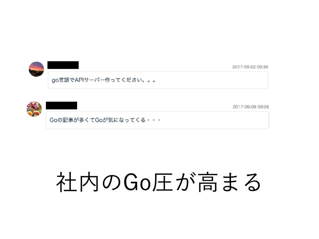 ࣾͷ(Pѹ͕ߴ·Δ